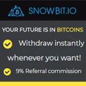 SnowBit