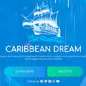 CaribbeanDream