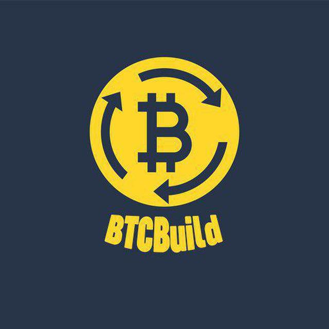 BTC Build