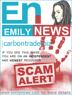 EMILY NEWS - emilynews.com