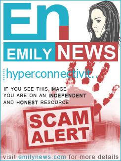 ссылка на мониторинг http://emilynews.com/index.php?details=1260