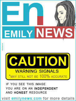 http://emilynews.com/index.php?details=1324
