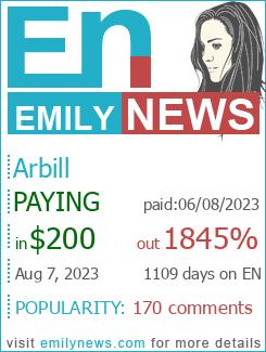 https://emilynews.com/index.php?details=1377